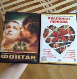 Unități DVD cu licență