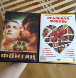 Licensed dvd drives
