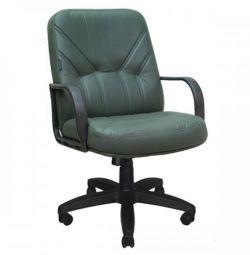 Διευθυντής καρέκλας διευθυντή M
