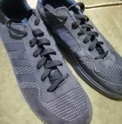 Sneakers 42,45r