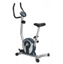 Велоэргометр Carbon U100