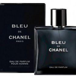 Parfüm test cihazları
