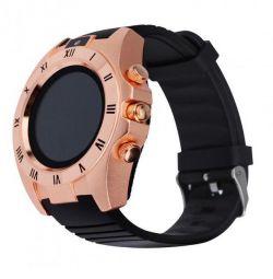 smart watch sun 08
