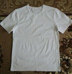 T-shirt (44-56)