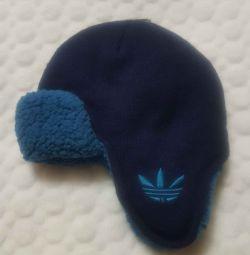 new hat 46