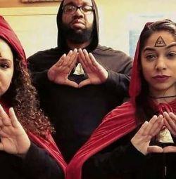 Register Your Soul in illuminati +27839387284