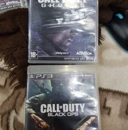 Call of Duty Shots Call of Duty Black Ops