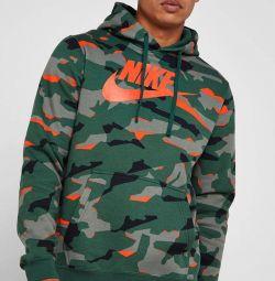 Pulover Nike nou