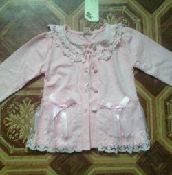 New blouse 92р