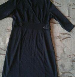 New dress 44-46