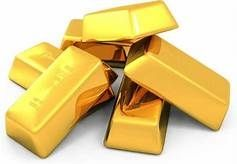 Buy Gold Nuggets and Dust on +27672493579.