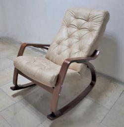 крісла Невада