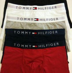 Tommy Hilfiger Briefs