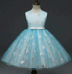 Yılbaşı elbise