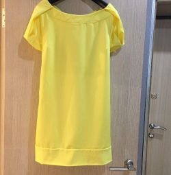Patrizia Pepe rochie