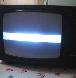 TV WELS-51ТЦ492Д