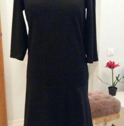 Φόρεμα Tomtailor