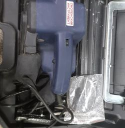 DIOLD MSHL-0.95 mașină de rectificat cu bandă