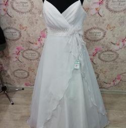 Wedding Dresses NEW