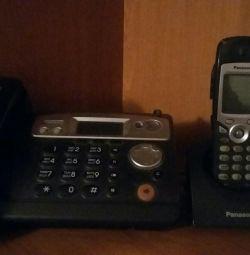 Telefonul este în stare excelentă