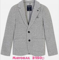 Belediye başkanlığı okulu ceketi, yeni sayfa 116-170