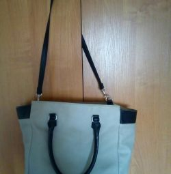 Bag de H & M