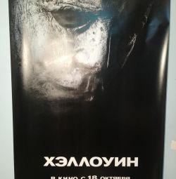 Poster / Halloween de Halloween