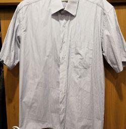 Shirts 48-50r-r