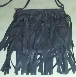 Handbag H & M