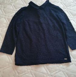 Bluză Mohito