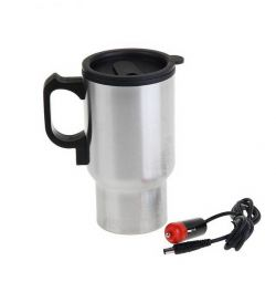 Thermal Mug Heated