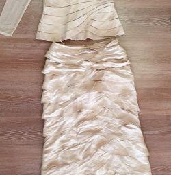 Φόρεμα (κοστούμι)