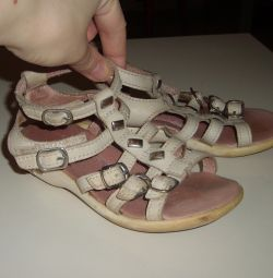 Sandals sandals solution 27