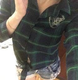 Shirt ??