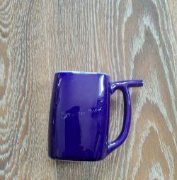 Ceramică ceramică.