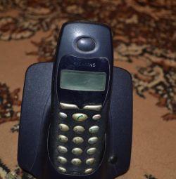 radiotelefoane