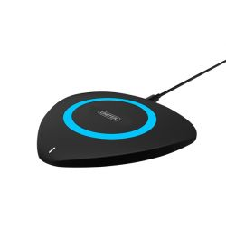 Unitek M001A Fast Wireless Charging Pad