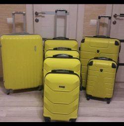 bavul