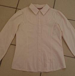Crockid 140 cămașă