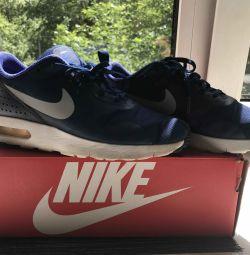 Adidași pentru băieți Nike