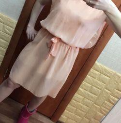 Elbise, s