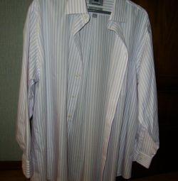 Nou cămașă STAFFORD