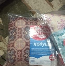 Fabric Υφάσματα μαξιλαριού 50 * 50