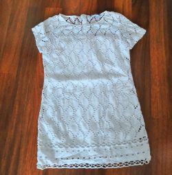 Φόρεμα μεγέθους 44