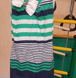 Γυναικεία φορέματα 42ρ
