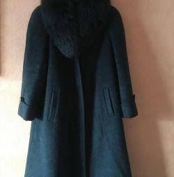 Ceket Çınar r48-50