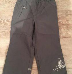 Pantaloni Lenne (Kerry)