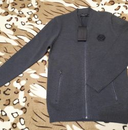 Jacket Size M, L, XL