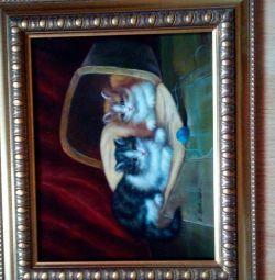 Cat εικόνες