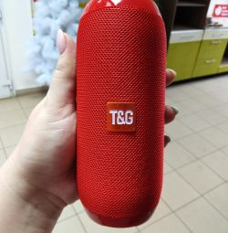 TG 117 sütunu